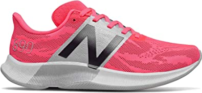 New Balance Women's FuelCell 890 V8 Running Shoe