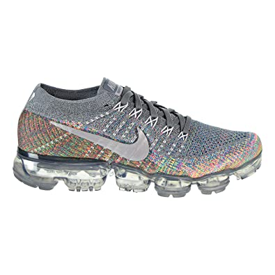 c973a8630547 Nike Women s Air Vapormax Flyknit Running Shoes (12)