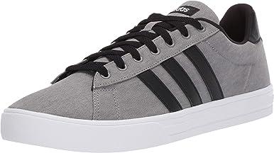 adidas Daily 2.0 - Zapatillas de skate para hombre