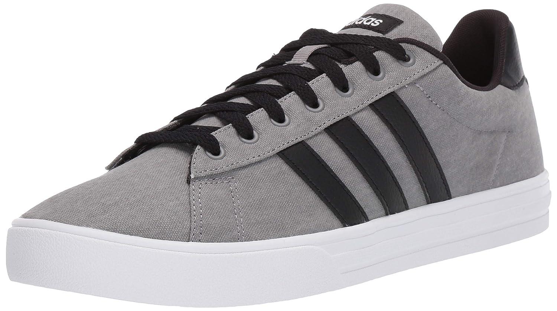 big sale bbfc5 fb3d5 Amazon.com   adidas Originals Men s Daily 2.0   Shoes