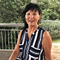 Suzanne Massee