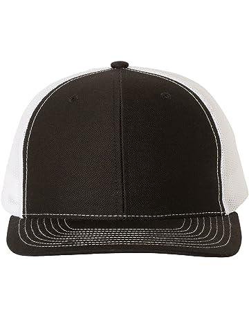 82247c5bfb7 New Era Core Classic 9TWENTY Adjustable Hat. Richardson 112 Snapback  Trucker Cap