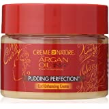 Creme of Nature Pudding Perfection Curl Enhancing Creme, 11.5 Ounce
