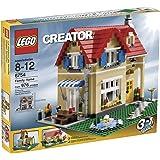 LEGO Creator Family Home (6754)  並行輸入品
