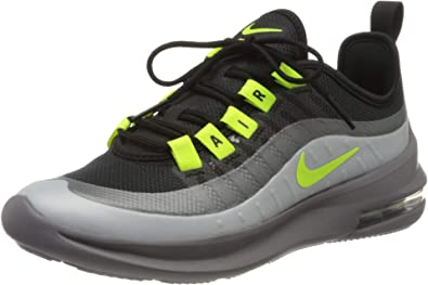 Nike Air MAX Axis (GS), Zapatillas de Running para Niños: Amazon.es: Zapatos y complementos
