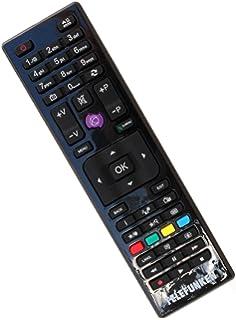 Original RC4876 / 30088184 Mando a Distancia TV para específicos ...