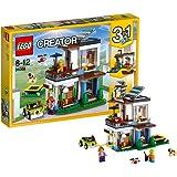 LEGO - 31068 - Creator - Jeu de Construction - La maison moderne