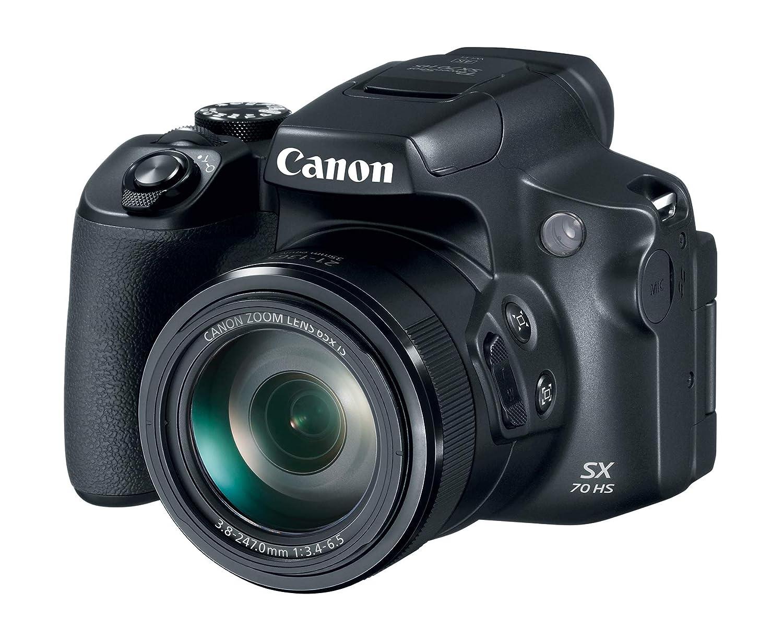 Best Camera Under 50000 In India 2020 canon-powershot-sx70