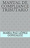 MANUAL DE COMPLIANCE TRIBUTARIO