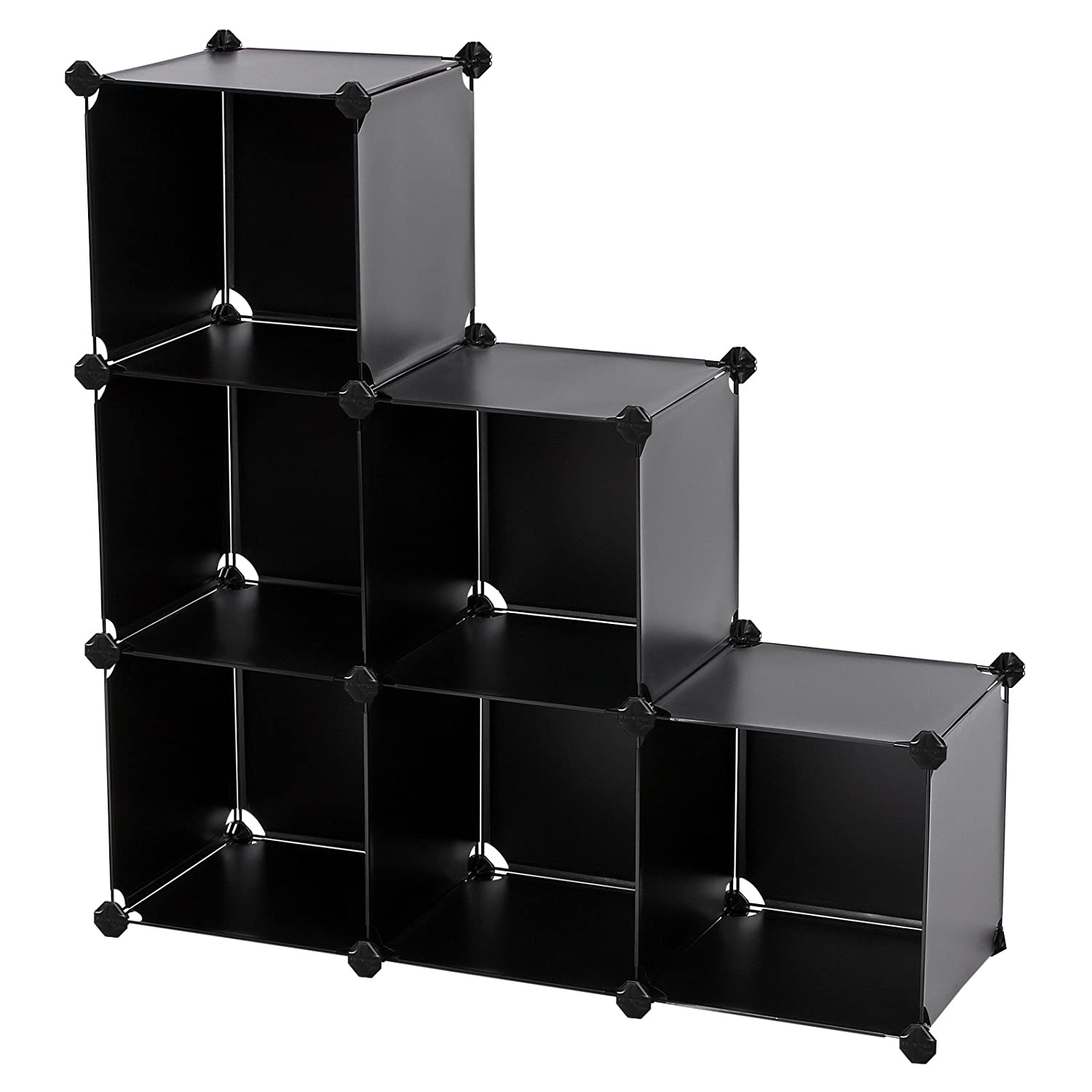 Office Shelving Office Storage Amazoncom Office Furniture - Furniture storage