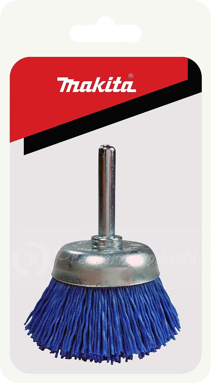 Makita-nylon Brush