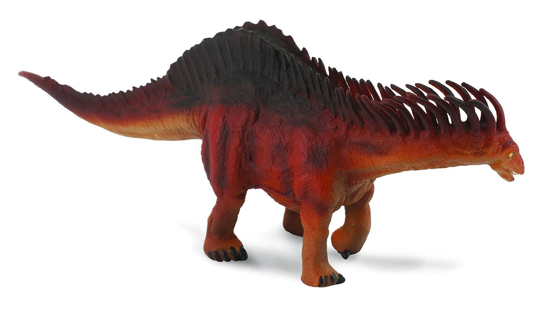Collecta 88220 90188220 Amargasaurus L