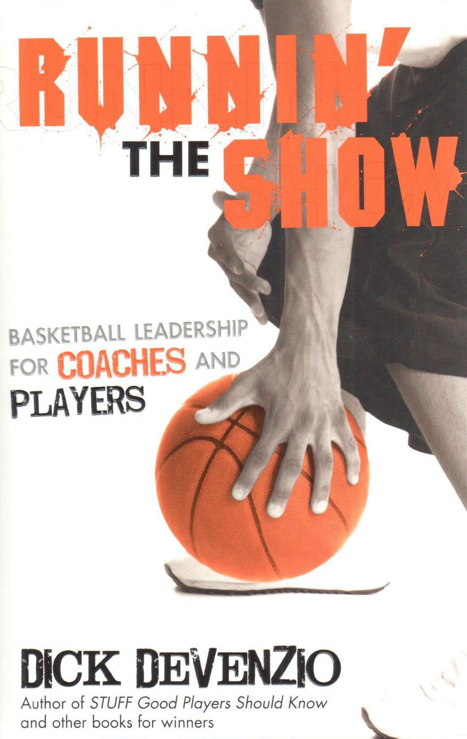 runnin-the-show-basketball-leadership-for-coaches-and-players