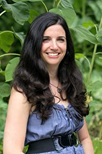 Tamara Bowman