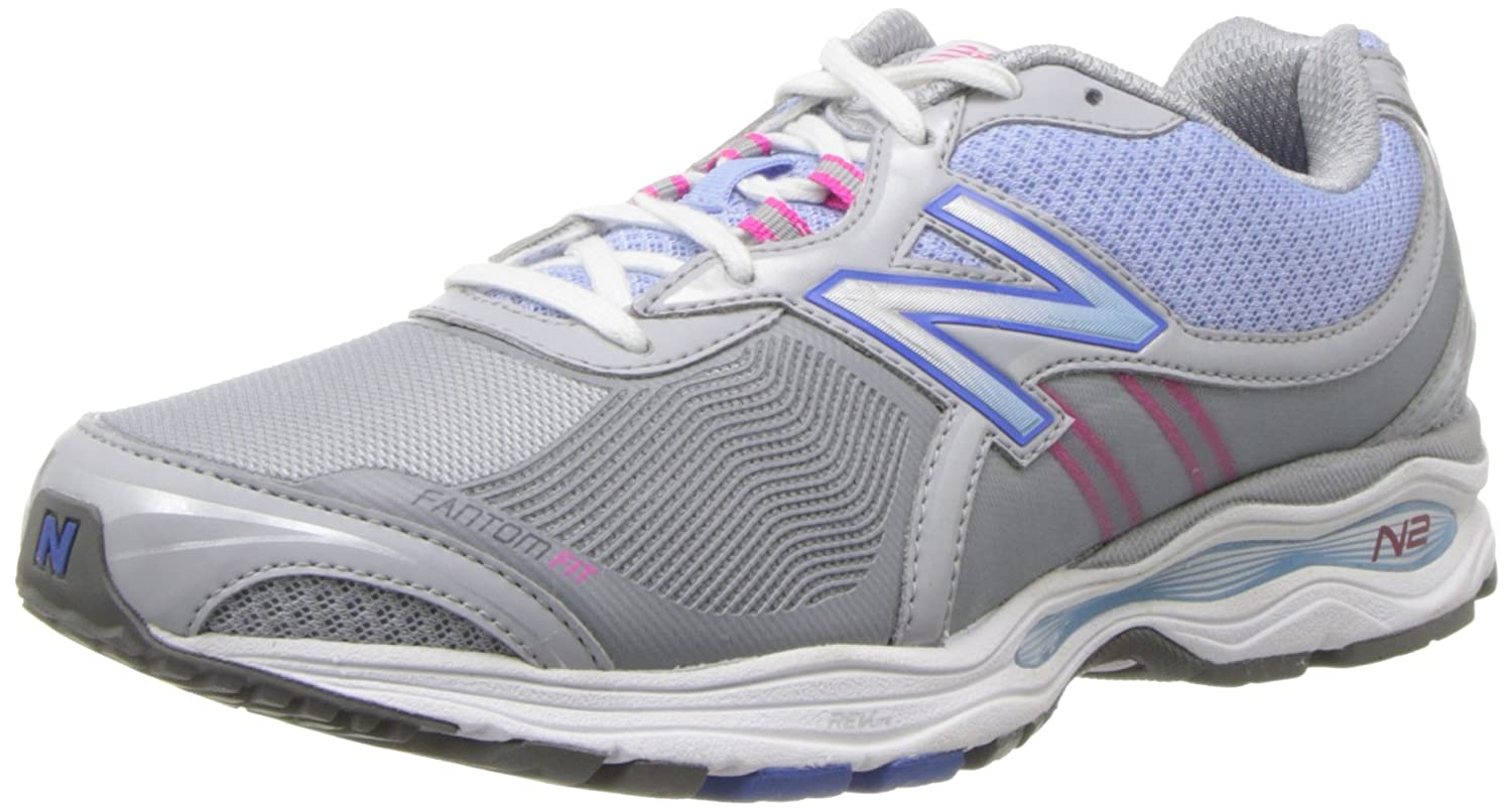 clearance special section search for latest New Balance Women's WW1765 Walking Shoe