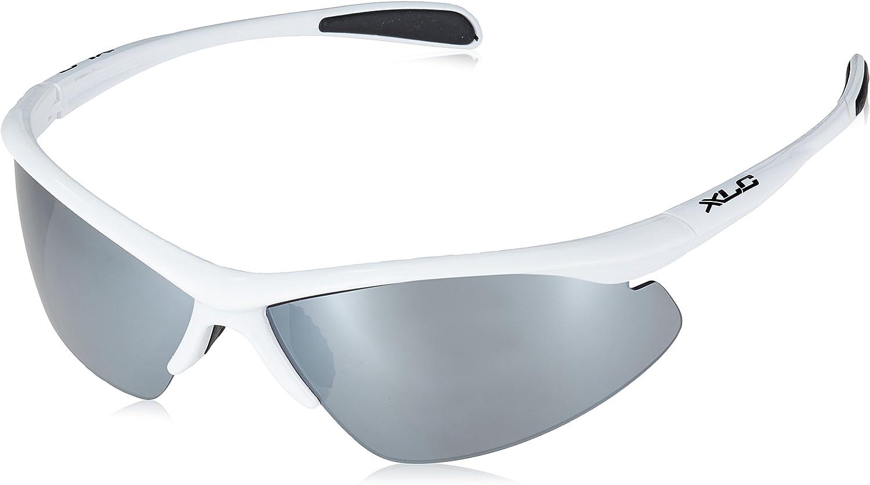 XLC Gafas de Sol Islas Maldivas SG de C05