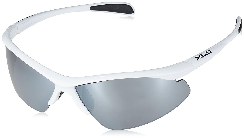 TALLA No aplica. XLC Gafas de Sol Islas Maldivas SG de C05