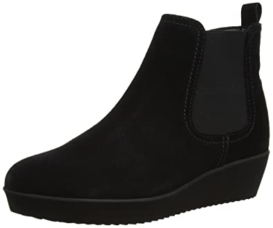 194e5f04485 Gabor Women's Ghost Ankle Boots