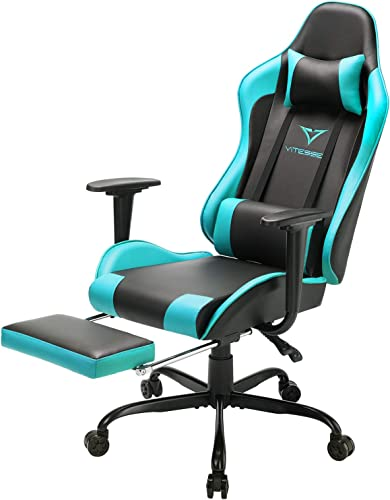 Vitesse Gaming Chair Office Computer Desk Chair