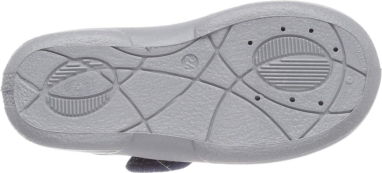 fischer 0323 55 Chaussure de marquage
