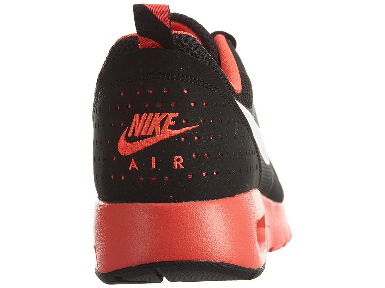 Nike Youths Air Max Tavas Mesh Trainers