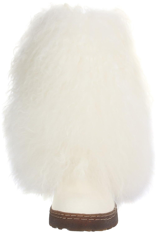 BEARPAW Women's Boetis II Mid-Calf US|White Boot B004PYF3SQ 7 B(M) US|White Mid-Calf 91e8c0