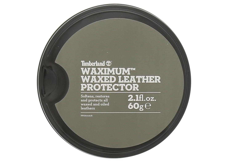 Timberland カラー: ブラウン B01H5V0JB6