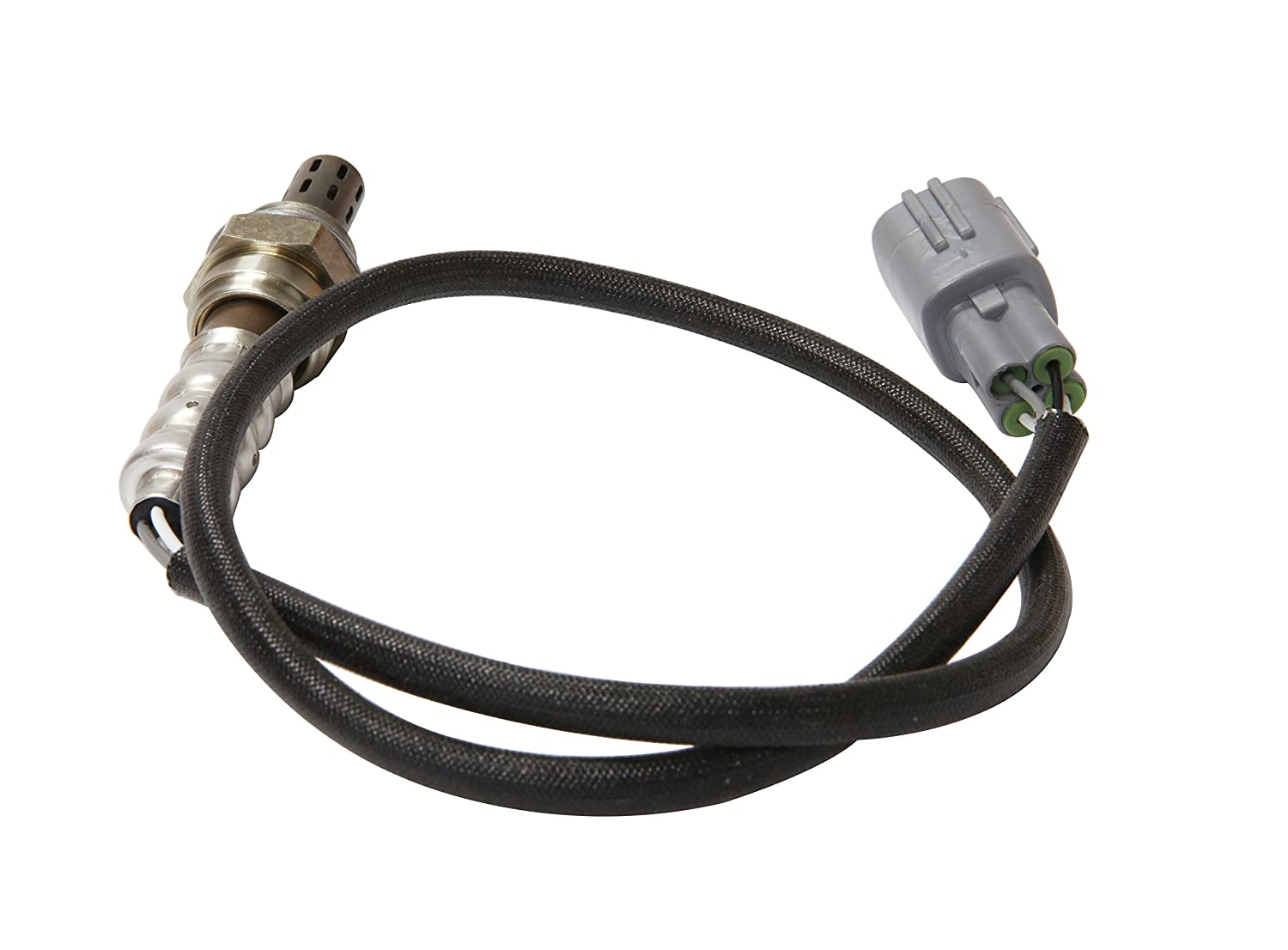 ABIGAIL 234-4626 Oxygen Sensor For Subaru Forester Impreza Legacy Outback Toyota Camry RAV4 extended Wire Length 28.35 inch compatible with 234-4626 A ABIGAIL