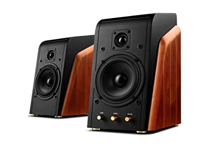 best on home high bookshelves audio svs images bookshelf prime budget speakers pinterest end audiophile