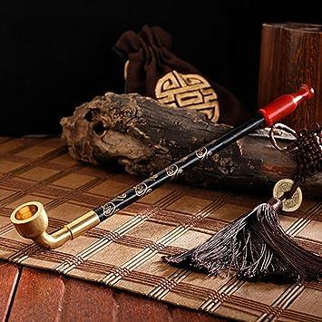 Liuyu · Living Home Tabaco Tabaco Bolsas de tabaco Tapa de ...