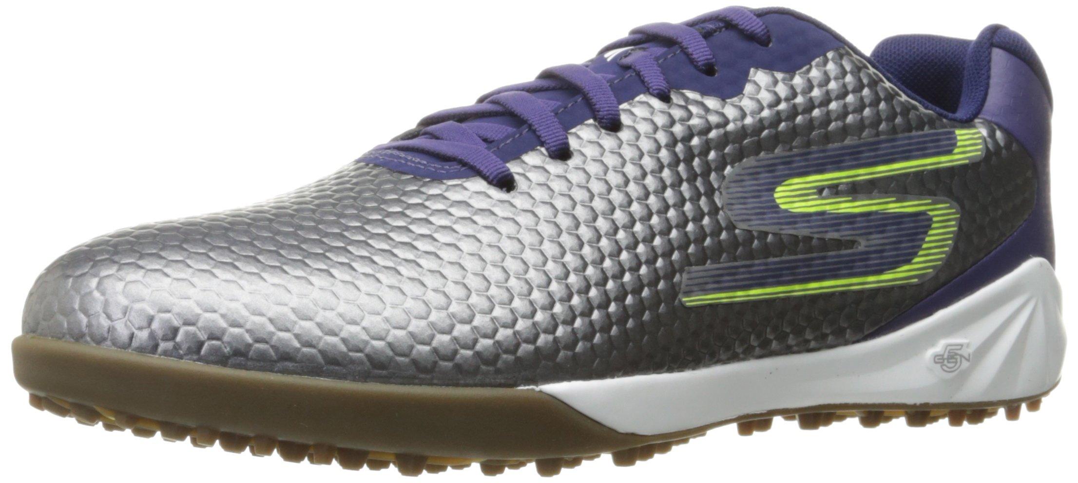 Soccer Hexgo Soccer Shoe