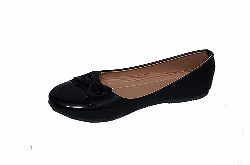 Buy SKOR FOOTWEAR Woman and Girls Flat