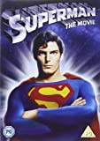 Superman The Movie [1978]