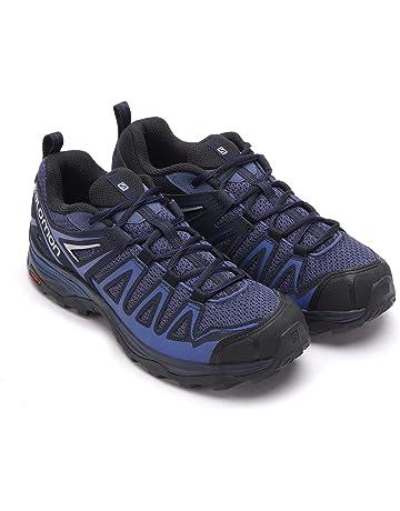 vaste gamme de modèle unique construction rationnelle Amazon.fr | Chaussures de randonnée femme