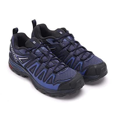 SALOMON Damen X Ultra 3 Prime W Traillaufschuhe