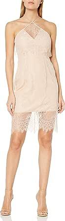 Keepsake the Label Women's Great Love Lace Dress