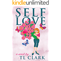 Self Love: A British Tale of Woe and Wit
