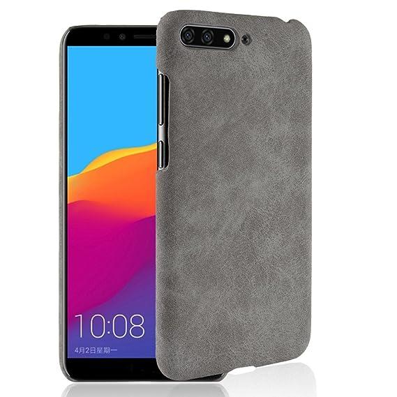 Amazon.com: Case for Huawei Y6 2018 ATU-LX3 ATU-L11 ATU-L21 ...