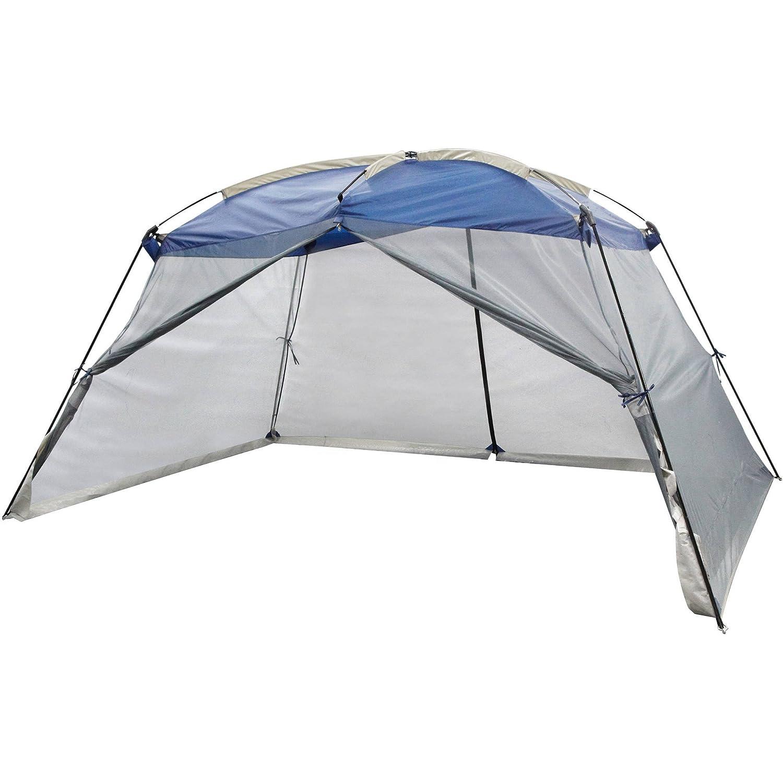 Amazon Ozark Trail Tent 2874 13 X 9 Full Width No See Um
