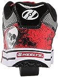 Heelys Motion Plus Skate Shoe
