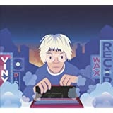 Tim Burgess Presents Vinyl Adventures
