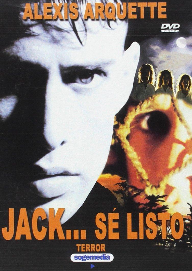 UNDERPINNING JACK NO 1