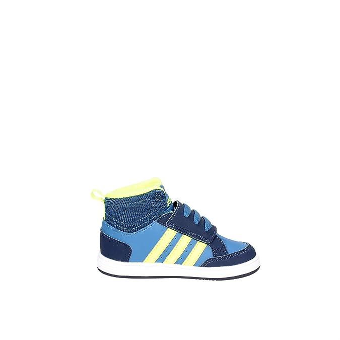 Adidas neo BB9948 Sneakers Kind Blue 22 lx0NhEM6er