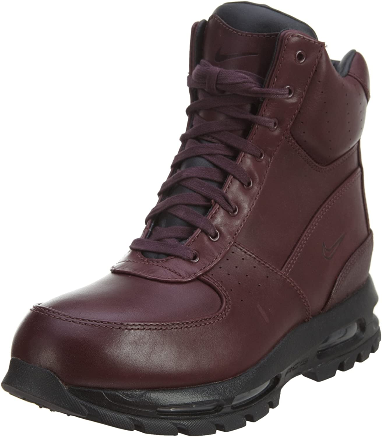 Nike Men s Air Max Goadome 6 WP Boot