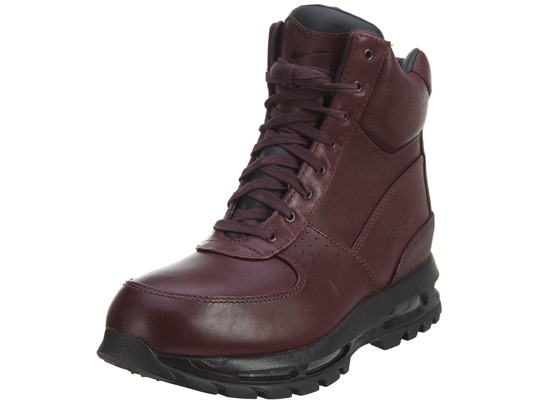 huge discount cc292 7ebbf ... uk acg hiking trail boots shoes size 8.5 nike mens air max goadome 6 .  851dc