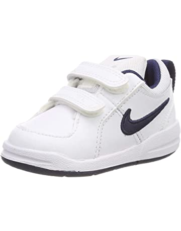92fe41371b94 Baby Shoes  Shoes   Bags  Baby Girls