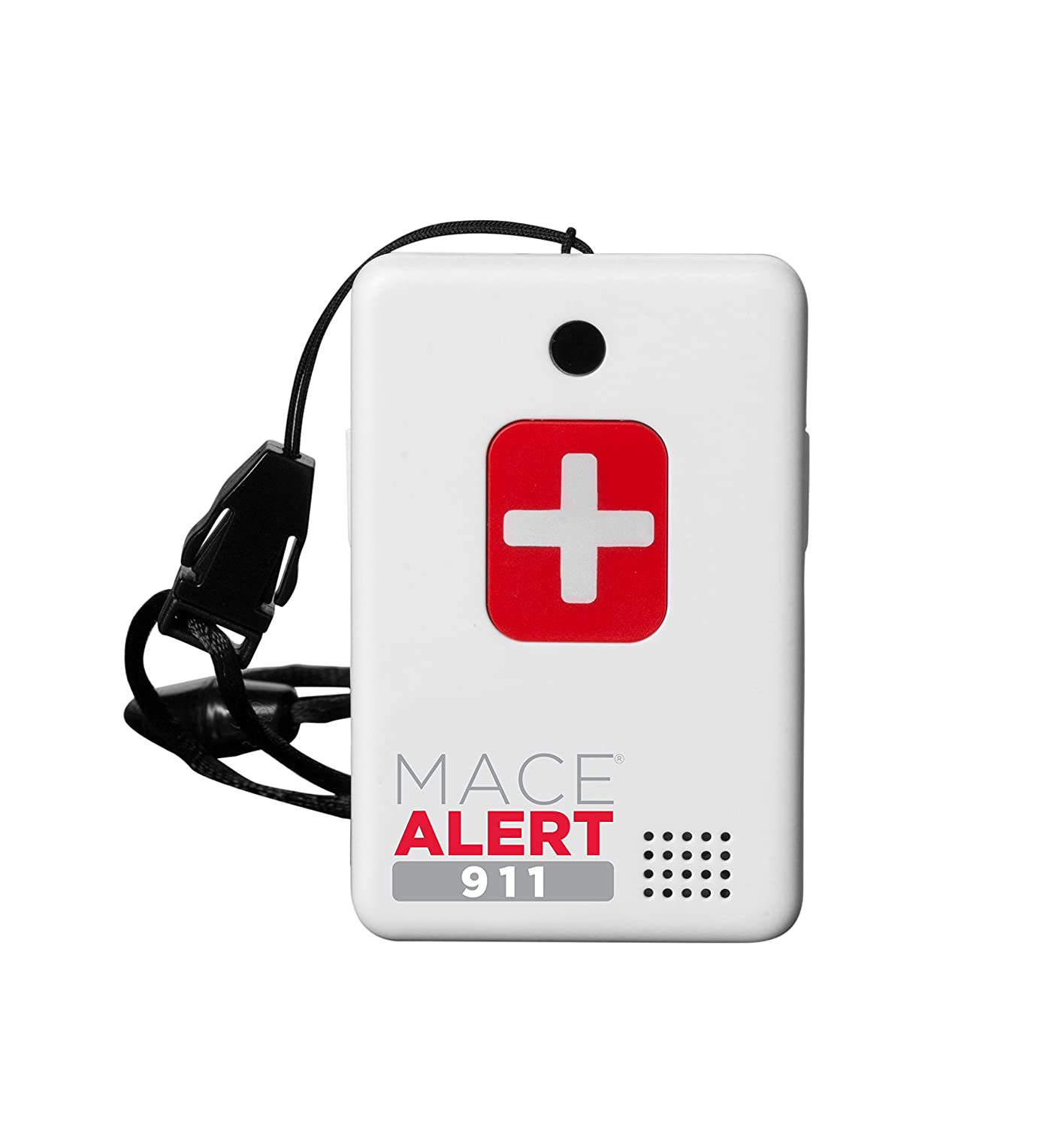 Buy Mace Brand Alert 911 One Touch Direct Connection Online at Low Price in  India | Mace Camera Reviews & Ratings - Amazon.in