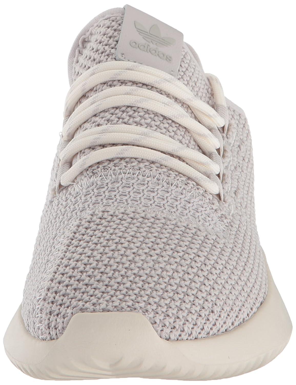 superior quality d7618 d4f07 Amazon.com   adidas Originals Kids  Tubular Shadow J Running Shoe   Sneakers