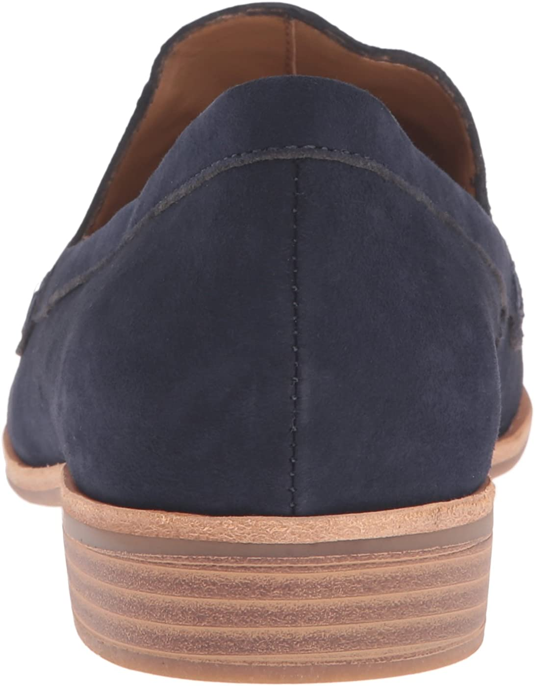 Womens Estelle Pointed Toe Flat Bass /& Co G.H