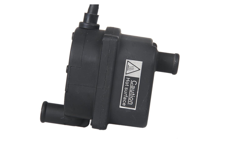 S-8003A 1500W 230V Pr/échauffeur de moteur VVKB